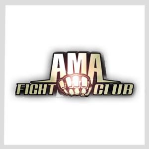 Chris Birchler MMA - AMA