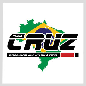Chris Birchler MMA - Cruz MMA