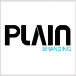 Chris Birchler MMA - Plain Branding